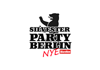 Silvester Party Berlin: Die besten Silvesterpartys in Berlins